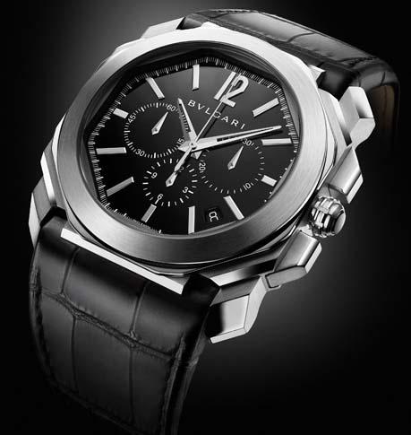 bvlgari-octo-chronograph-1