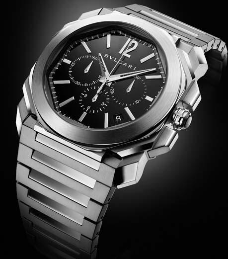 bvlgari-octo-chronograph-3