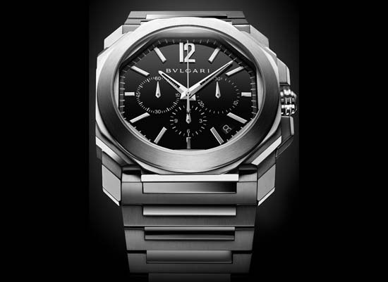 bvlgari-octo-chronograph-5