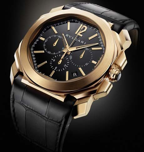 bvlgari-octo-chronograph-gold