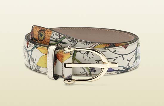 gucci-collection-50-years-in-japan-belt