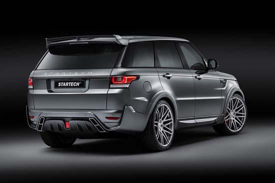 range-rover-sport-2014startech-3