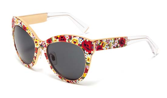 Dolce-and-Gabbana-2014-Mosaico-Collection-DG2136