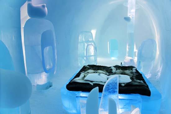 Mini-Evolution-Icehotel-01