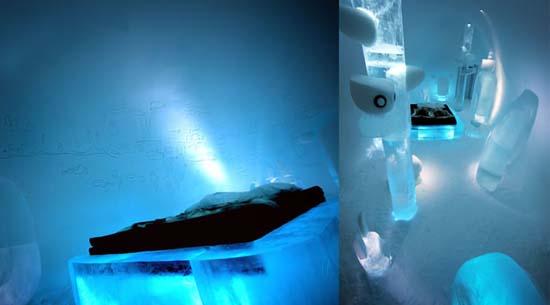Mini-Evolution-Icehotel-02
