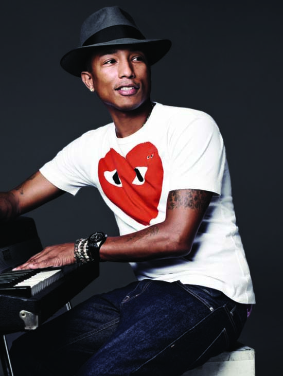 Pharrell-Williams-x-COMME-des-GARCONS-Fragrance