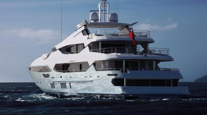 Sunseeker-155-motor-yacht-Blush-aft-view