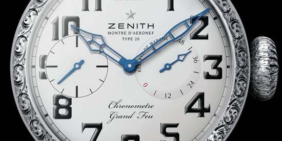 Zenith_Grand_Feu_1