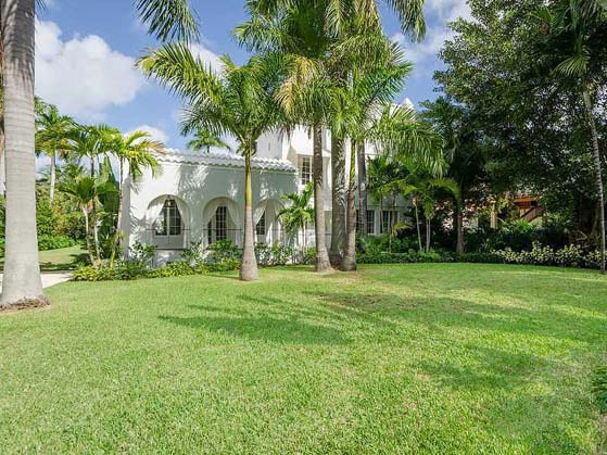 al-capones-mansion-in-miami-5