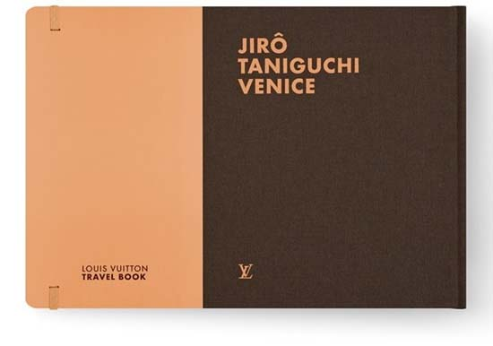 louis-vuitton-travel-book-Venice-01
