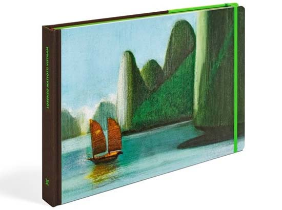 louis-vuitton-travel-book-Vietnam-02