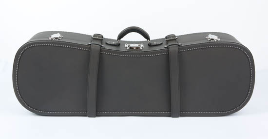 moynat_jaguar_trunk_03