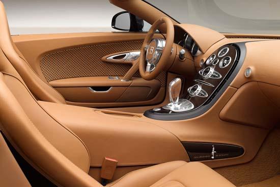 rembrandt-bugatti-legend-4-interior
