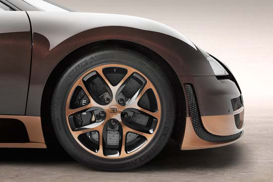 rembrandt-bugatti-legend-4-wheel