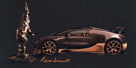 rembrandt-bugatti-legend-elephant-sketch
