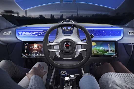 rinspeed-xchange-driverless-concept-3
