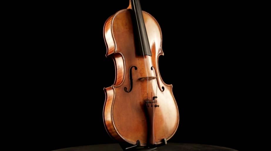 45-million-Stradivarius-viola-to-auction-at-sothebys