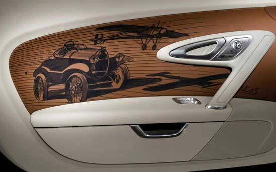 Bugatti_black_bess_3