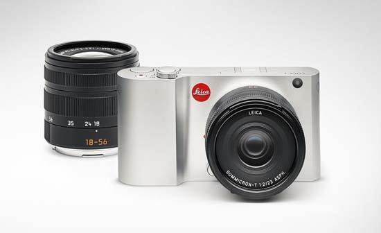 Leica-T_silver2