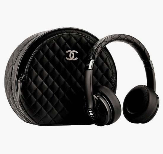 chanel-monster-headphones