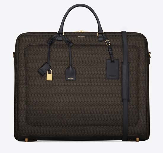 saint-laurent-luggage-accessories-003