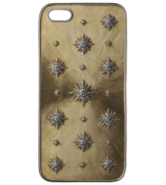 unica_de_buccellati-iphone-case