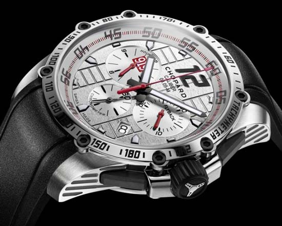 Chopard-Superfast-Chrono-Porsche-919-Edition-01
