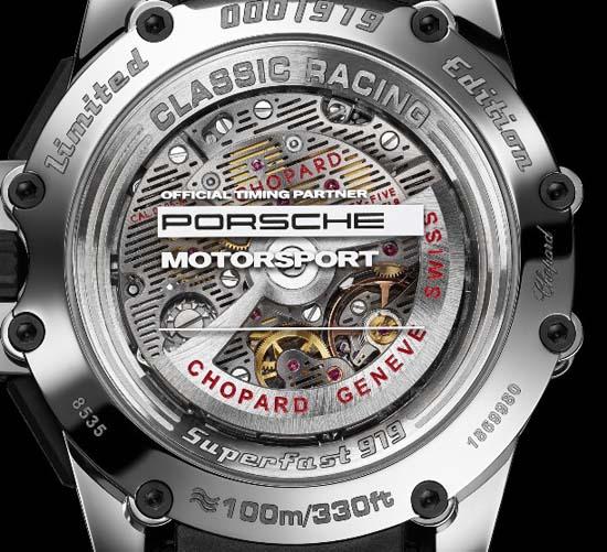 Chopard-Superfast-Chrono-Porsche-919-Edition-02
