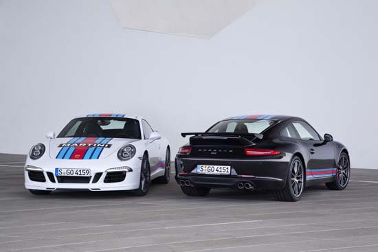 Porsche-Martini-white_black