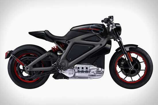 harley-davidson-livewire-electric-motorcycle-01