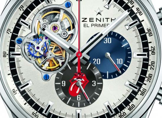 zenith-el-primero-chronomaster-1969-rolling-stones-01
