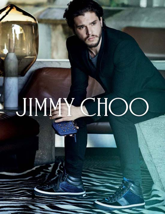 Kit-Harington-Jimmy-Choo-Campaign-001