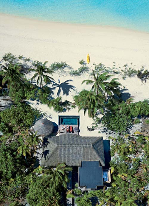 The-Brando-resort-atoll-of-Tetiaroa-03