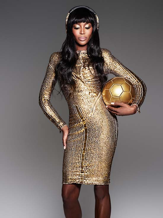 naomi-cambell-beats-dre-world-cup-gold-02