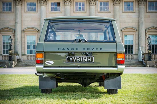 1970-Range-Rover-chassis001-03