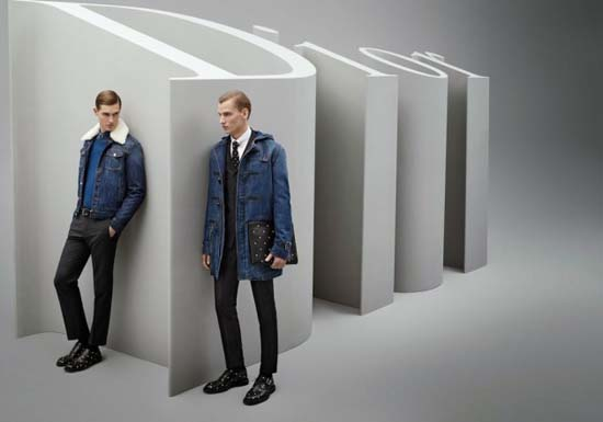 Dior-Homme-Campaign-Fall-2014-01