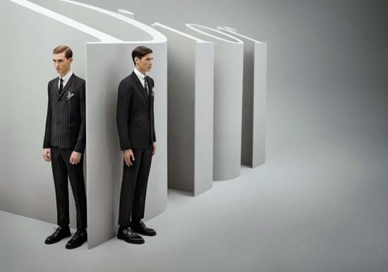 Dior-Homme-Campaign-Fall-2014-02