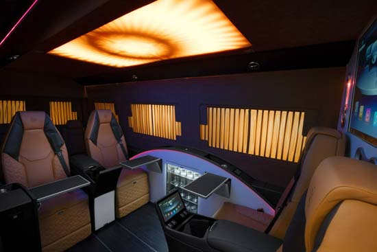 brabus-mercedes-sprinter-business-lounge-03