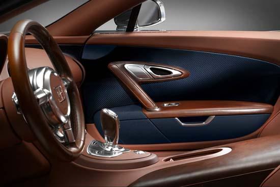 bugatti-legend-Ettore-Bugatti-3