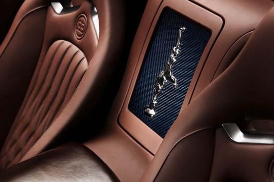 bugatti-legend-Ettore-Bugatti-4