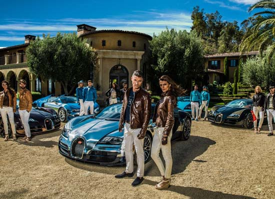 bugatti-lifestyle-bugatti-legends-01