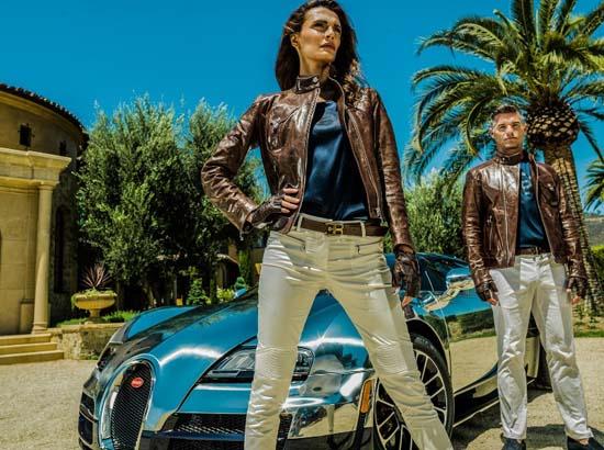 bugatti-lifestyle-bugatti-legends-03