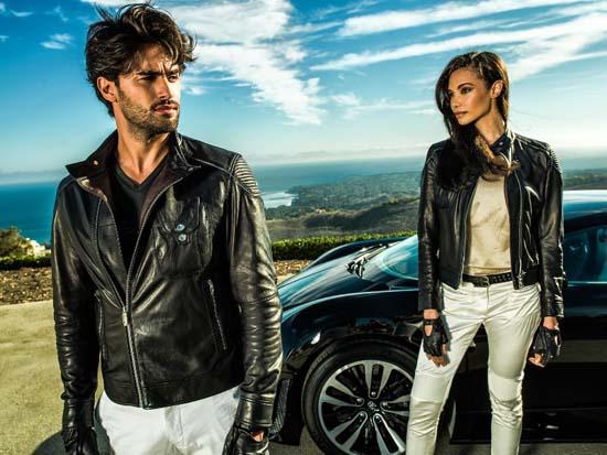 bugatti-lifestyle-bugatti-legends-07