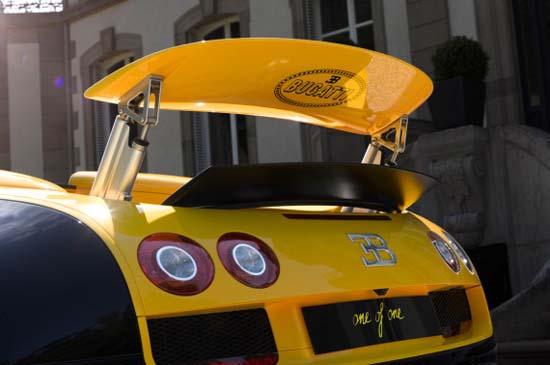 bugatti-veyron-grand-sport-vitesse-1-of-1-04
