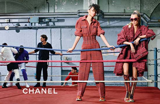 chanel-fall-winter-campaign-2014-15-02