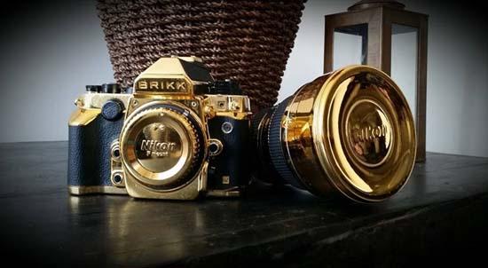 24k-gold-brikk-lux-nikon-02