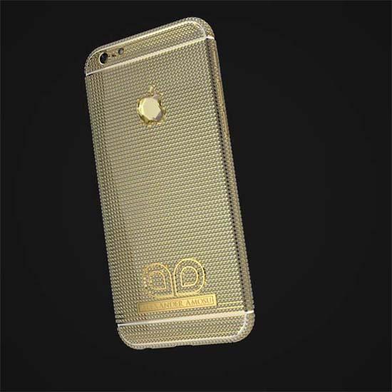 Alexander-Amosu-Iphone-6-diamond-02