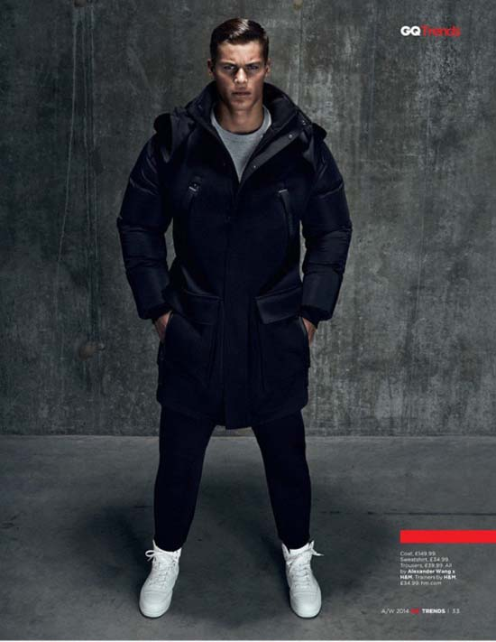 alexander-wang-hm-fall-winter-2014-collection-04