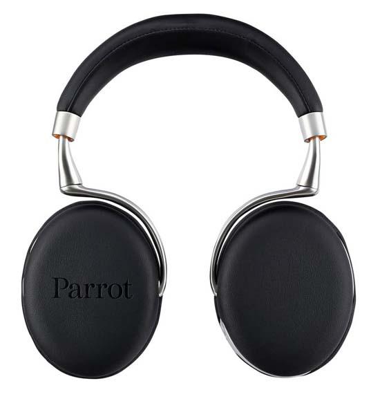 parrot-zik-2.0-philippe-starck-3