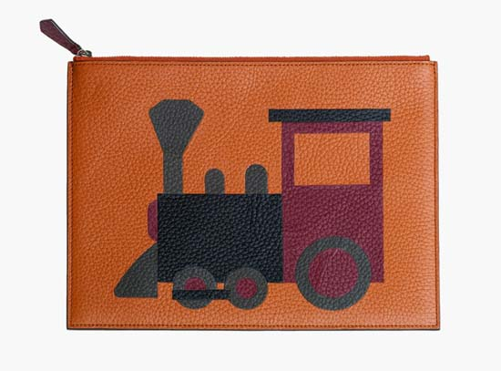 pharrell-williams-x-moynat-collaboration-02
